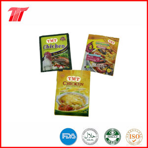 10g Chicken Flavor Bouillon Cube, Seasoning Cube of Good Flavor pictures & photos