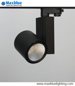 20W CREE LED+Philips Driver LED Lampada Track Lighting pictures & photos
