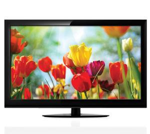 """47"""" LED TV (E4701)"""