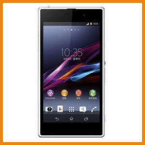 Top Selling Original Unlocked Mobile Phone Z1 Z2 Z3 Mobile Phone Z1