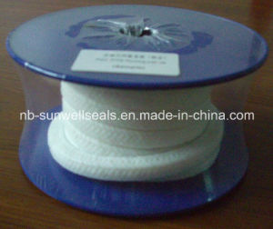 PTFE Packing with Silicone Oil pictures & photos