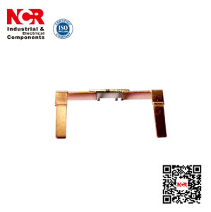 Electron-Beam Welding Shunt (Type E) pictures & photos