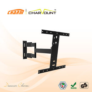 Universal TV Wall Mount Maya Series (CT-WPLB-M203) pictures & photos