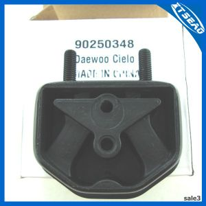 Nr Daewoo Cielo Engine Mounting 90250348 pictures & photos