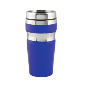 Metal Coffee Cup Stainless Cup Gift Cup Travel Cup pictures & photos