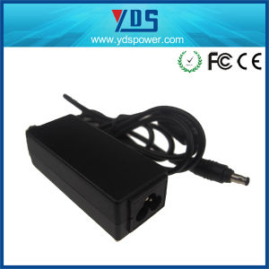 19V 2.1A 40W 5.5*3.0mm Laptop Adapter for Samsung pictures & photos