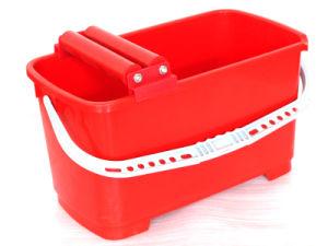 Wash Bucket