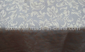 Jacquard&Damask Tablecloth