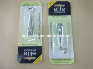Blister Pack Nail Cutter an-602ab pictures & photos