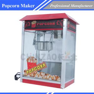 Popcorn Machine Popcorn Popper Maker pictures & photos