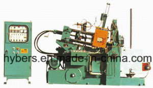 16ton Hot Chamber Die Casting Machine for Zinc Alloy (J212) pictures & photos