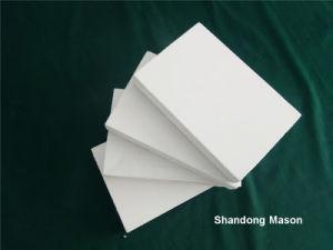 Sound Insulation Magnesium Oxide Decorative Panel pictures & photos