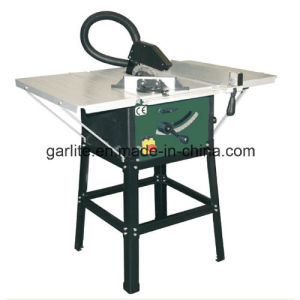 1500W Table Saw with Ce pictures & photos