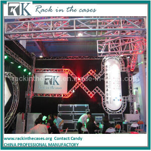 Rk Aluminum Lighting Truss with Great Design pictures & photos