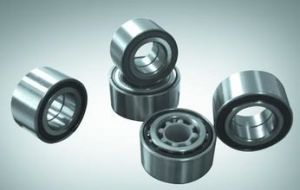 Car Wheel Bearing Dac306500264 pictures & photos