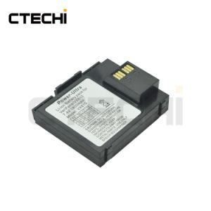 Vx610 Rechargeable Battery 23326-04 23326-04-R