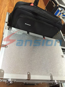 Transformer Capacitance & Dissipation Factor Tester C&Df Tester pictures & photos