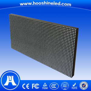 High Refresh Rate P5 SMD3528 Stage Used LED Curtain Display pictures & photos