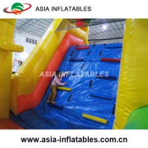 Commercial Grade Inflatable Slide for Rental pictures & photos