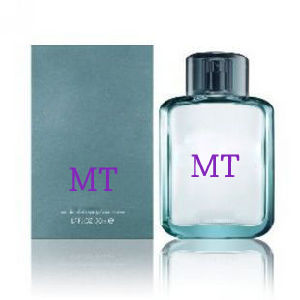 Polular 1: 1 Brand Designer Men Cologne Perfume with Best Quality (ET-1402) pictures & photos