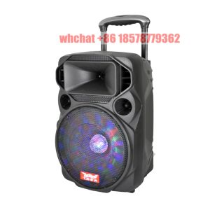 Feiyang/Temeisheng Wireless Speaker A12-21 pictures & photos