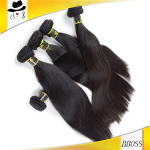 Natural Brazilian Human Hair Products From Kbl pictures & photos