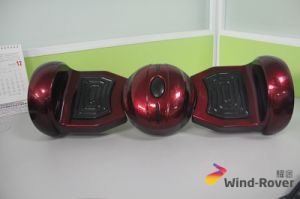Two Wheel Smart Balance Electric Scooter Electric Hoverboard pictures & photos