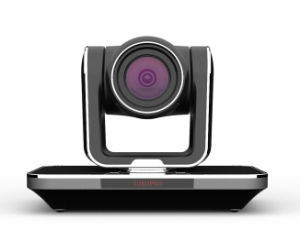 3G-SDI HDMI Output Video Conferencing Camera for Medical Consultation pictures & photos