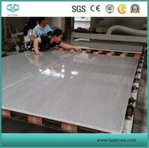 Grey and Black/Marble Slab/Cindy Grey/ Mediterranean Grey/Cinderella Grey for Walltile/Floortile pictures & photos