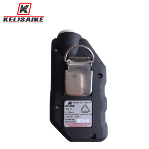 New Product Portable High Accuracy CO2 Carbon Dioxide Gas Detector pictures & photos