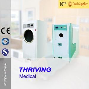 Hot Sales! ! Thr-B Series E. O. Gas Sterilizer Low Temprature Sterilizer pictures & photos