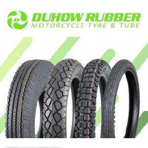 Pneus Da Motocicleta, Motorcycle Tires pictures & photos