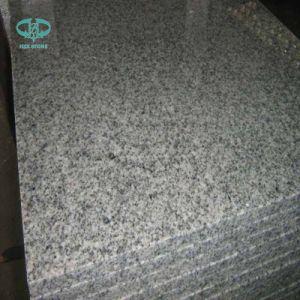 Grey Granite, Chinese Granite, Cheap Granitefor Paving pictures & photos