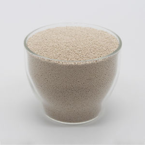Ig Molecular Sieve as Desiccant in Insulating Glass Industry pictures & photos