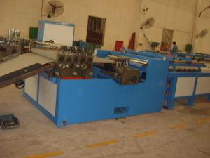 Duct Manufacture Auto-Line 5 pictures & photos