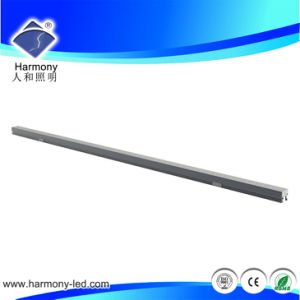 High Power W/Ww Waterproof LED Linear Light pictures & photos