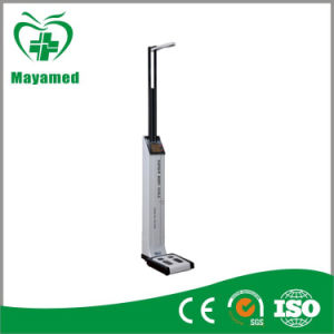 China Ultrasonic Height and Weight Measurement Unit (MA-V7) pictures & photos
