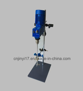 Gz High Power Electric Stirrer/Overhead Stirrer pictures & photos