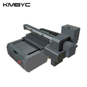 A2 Printing Machine, Ceramic Printer Price pictures & photos