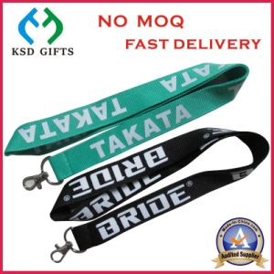 Various Styles Factory Directly Lanyards (KSD-1145) pictures & photos