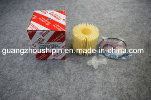 Japanese Oil Filter 04152-Yzza1 for Toyota Highlander pictures & photos