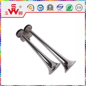 Electric Horn Snail Horn for Auto Part pictures & photos