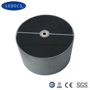 Silica Gel Desiccant Rotor with Flange pictures & photos