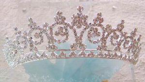 Royal Princess Tiara (OYF511653)