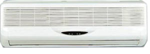 T3 Tropical Air Conditioner