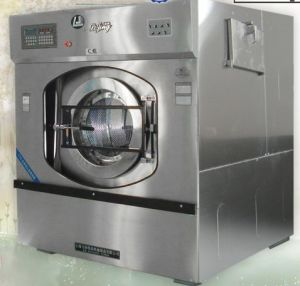 XGQ Used Laundry Equipment pictures & photos