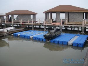 Universal Jetski Dock Systems