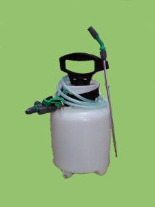 Pressure Sprayer (DF-8505) pictures & photos