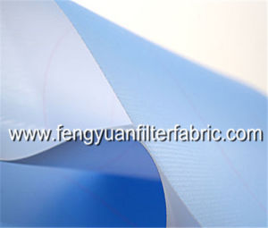 Polyester Paper Machine Mesh Belt pictures & photos