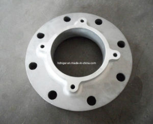Products Made Die Casting pictures & photos